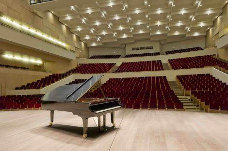 salle concert 59